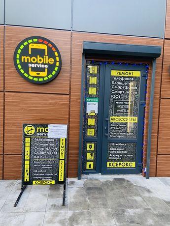 Ремонт телефонов, планшетов по доступной цене для каждого