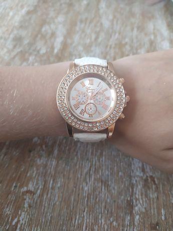 Zegarek damski Nowy!
