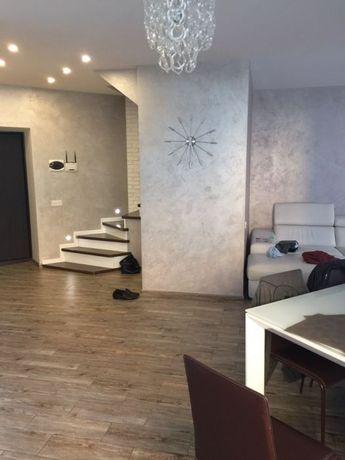 Продам квартиру в ЖК Петровский Квартал