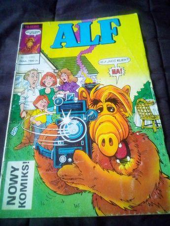 Alf 2/1991 klasyka
