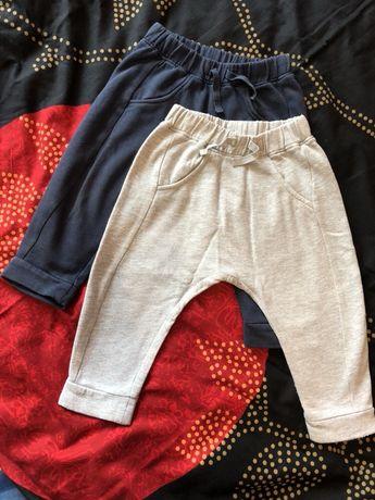 Набор спортивных штанов Next