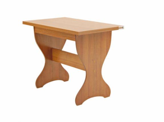 Стол раскладной для кухни..