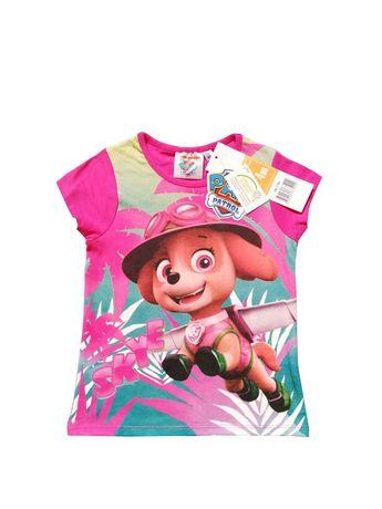 T-shirt Psi Patrol r.98