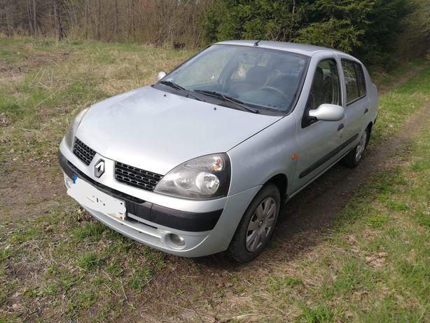 Renault Thalia 1.4b+lpg