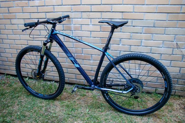 Bicicleta BH Expert Roda 29 - 2019