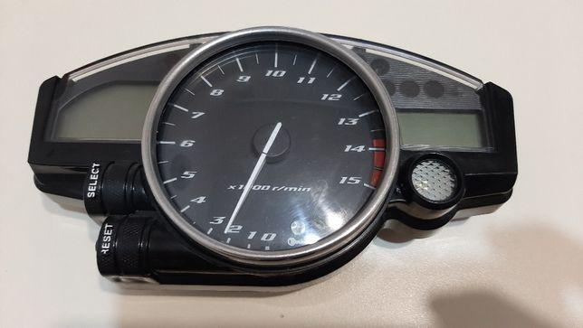 Yamaha R6 R1 Fz6 спидометр