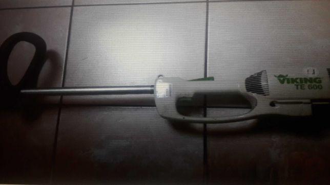 wykaszarka elekt.ryczna viking TE600