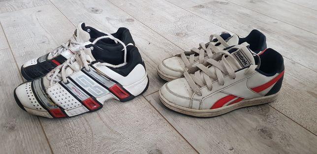 Buty dla chłopaka r.36 zamienie za czekolade