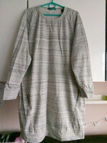 Tunika/Sukienka Body by Tchibo rozm 44/46
