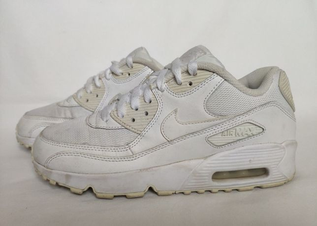 Кроссовки Nike Air Max 90. Size 39