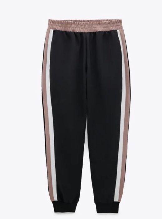 Штаны / брюки Zara (hilfiger, bershka, mango) Одесса - изображение 1
