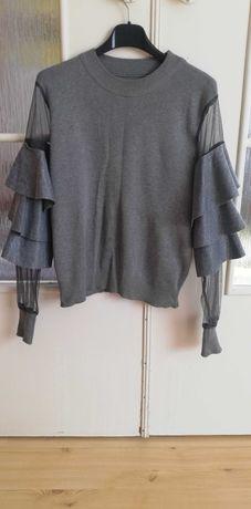 Bluzka / sweterek rozm. M