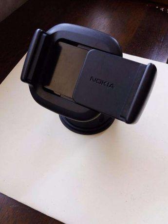 Suporte Nokia CR 115 original como novo
