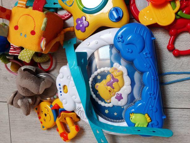Projektor dla dzieci