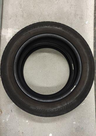 Opony letnie 2 szt. Bridgestone Turanza 205/55/R16