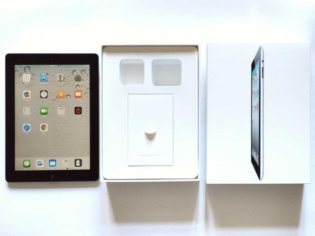 iPad 2 - 16 gb - Ótimo Estado - Caixa original Completa