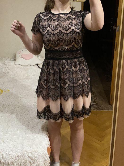 Плаття Львов - изображение 1
