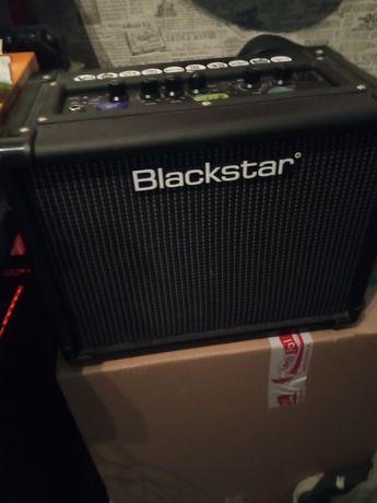 Wzmacniacz gitarowy Blackstar IDCore 10