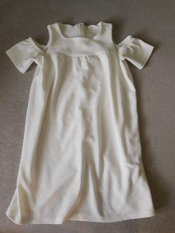 Sukienka 134 H&M