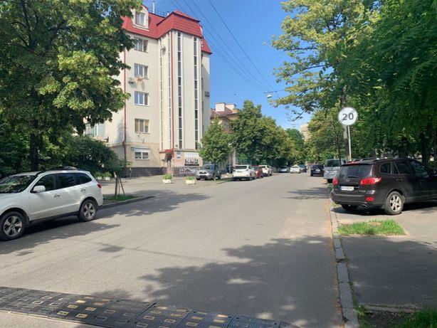 Без %. Продажа Винниченко,14 нежилой фонд, 422 кв.м.
