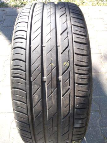 225/45 R17 Bridgestone Turanza T 001 - 1szt