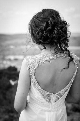 Плаття для розписки, шлюбу!!