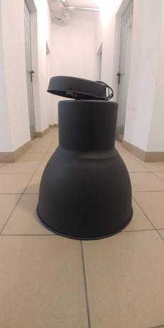 Lampa duża śr.50cm IKEA