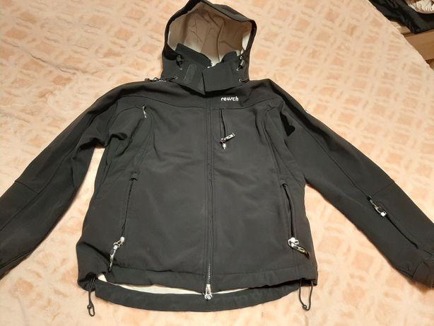 Куртка р. 48