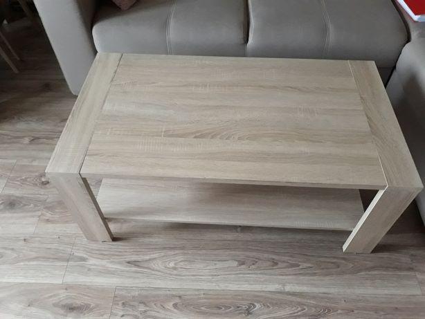Ława -stolik kawowy 110×60 dąb sonoma