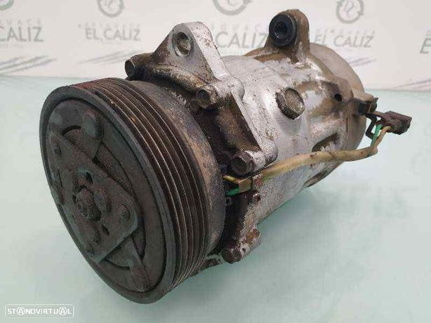 1J0820803A Compressor A/C SEAT IBIZA II (6K1)
