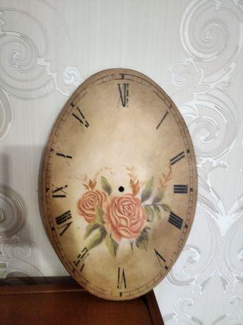 Заготовка для годинника