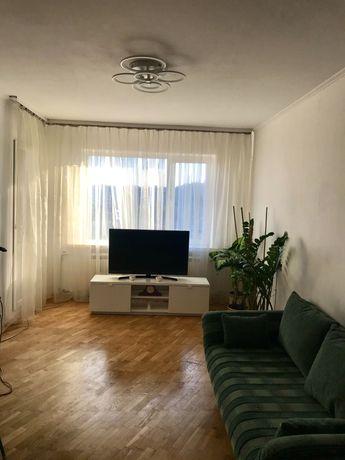 Продам 3-кімнатну квартиру по вул. Федорова
