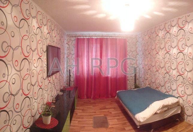 Продам 1к квартиру в Соломенском районе , ул. Искровская 6