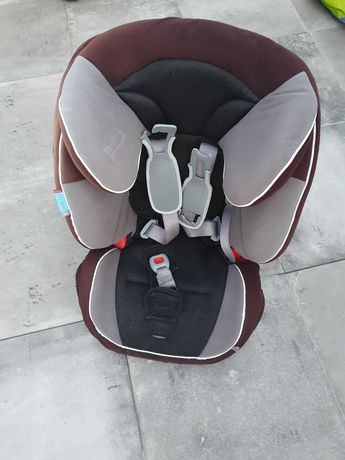 Cadeira bebé em bom estado