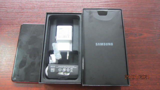Samsung Galaxy S 10 E-Stan idealny