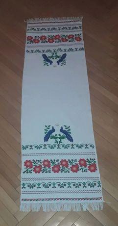Рушник (рушнык) свадебный весільний ручной работы
