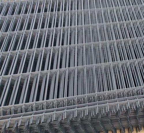 panel ogrodzeniowy panele ogrodzeniowe ogrodzenie panelowe ogrodzenia