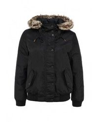 Пуховик (down jacket) Levi's