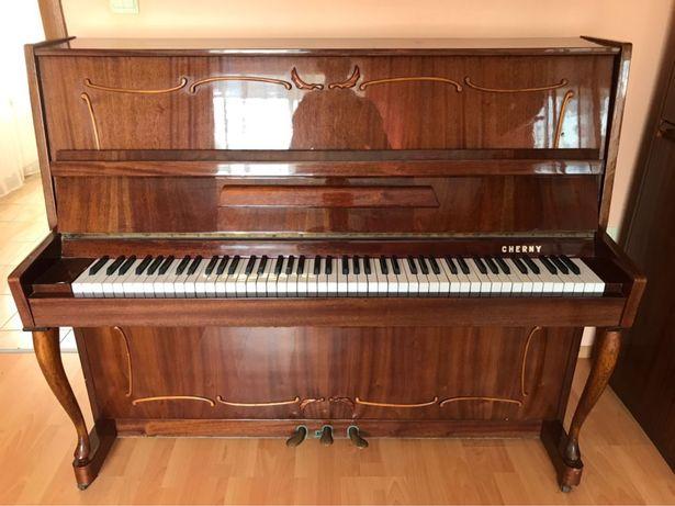 Піаніно CHERNY, пианино, фортепіано, фортепиано, настроєно ідеальний с