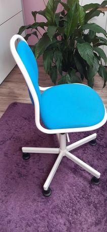 Krzesło do biurka ikea