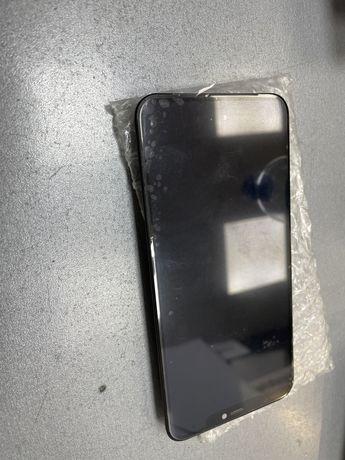 Дисплей 11pro max original