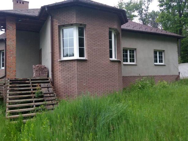Продам дом пос. Южный по низкой цене
