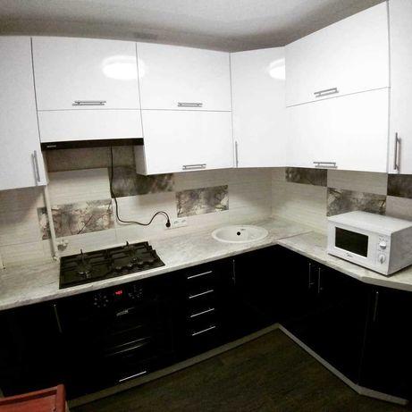 Купить Шкаф купе Кухню Комод Луганск мебель на заказ