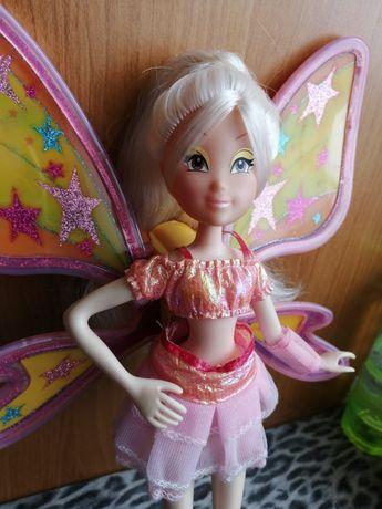 Кукла   Стелла для девочек