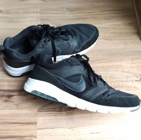 Buty Nike Air Max męskie r.47