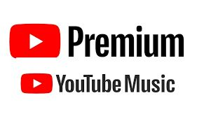 1 miesiąc YouTube PREMIUM (Red) \ kilka miesięcy \ pobieranie \ music