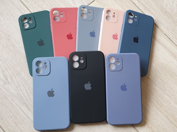 Capa Iphone 12 mini/12/12 pro/12 pro max