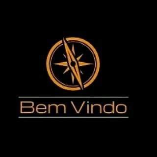 Empresa prestadora de serviços BEM VINDO