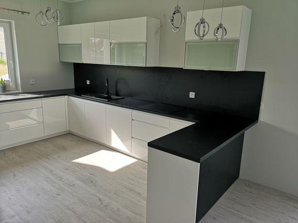 Meble kuchenne -szafy,garderoby