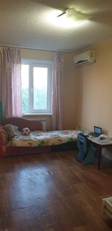 Сдаётся 2х комн квартира Оболонь на Г.Сталинграда 44, своя. Хазяин